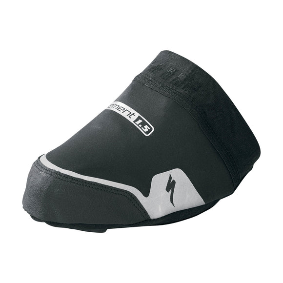 Specialized Element Windstopper Toe Cover - Steed Cycles