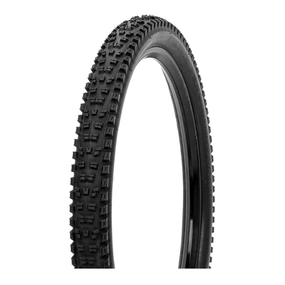 Specialized Eliminator Grid Trail 2BR Tire 27.5
