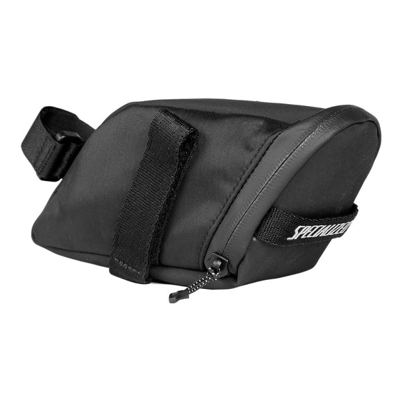 Specialized Mini Wedgie Seat Bag - Steed Cycles
