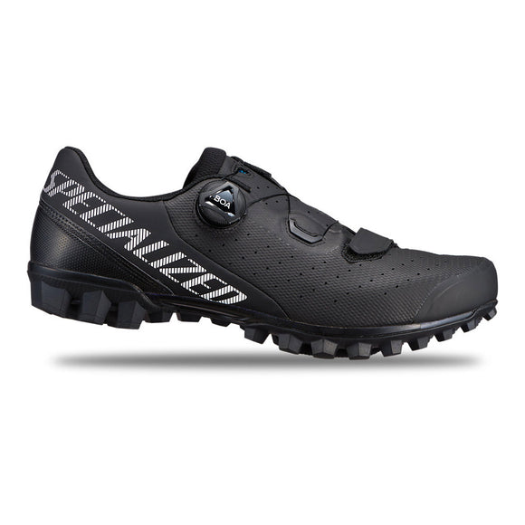 Specialized Recon 2.0 MTB Shoe - Steed Cycles