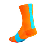 Specialized Road Tall Socks - Steed Cycles