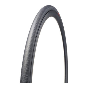 Specialized S-Works Turbo Road Tubeless - Steed Cycles