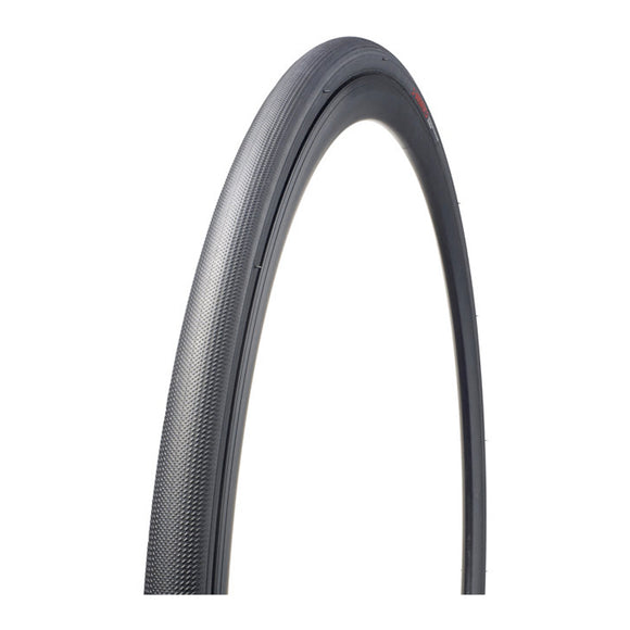 Specialized S-Works Turbo Road Tubeless
