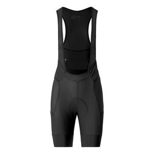 Specialized Liner Bib Short w/SWAT Women's - Steed Cycles