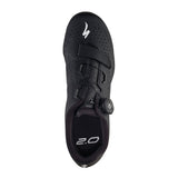 Specialized Torch 2.0 Road Shoe - Steed Cycles