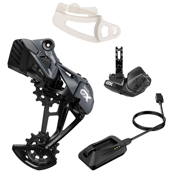 Sram GX Eagle AXS Upgrade Kit - Steed Cycles