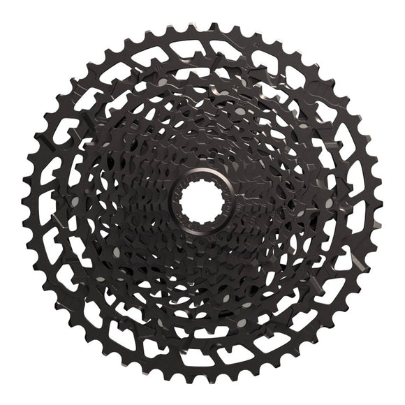 SRAM PG-1230 NX Eagle 12-Speed Cassette 11-50T - Steed Cycles