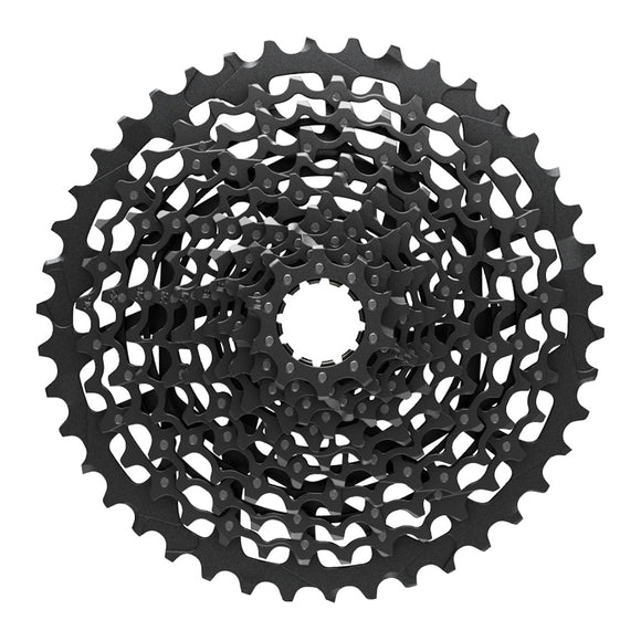 SRAM XG-1175 11-Speed Cassette 10-42T - Steed Cycles