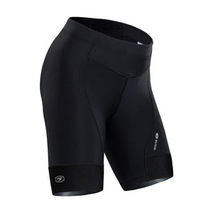 Sugoi Evolution Short Women's - Steed Cycles