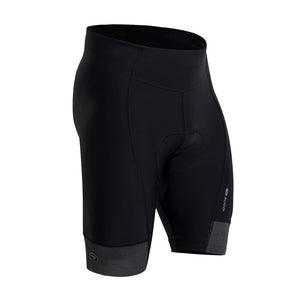 Sugoi Evolution Zap Short