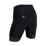 Sugoi Evolution Zap Short Women's - Steed Cycles