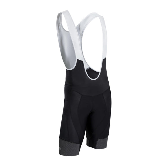 Sugoi RS Century Zap Bib Short - Steed Cycles