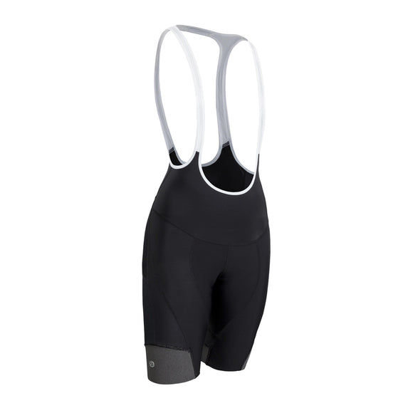 Sugoi RS Century Zap Bib Short Women's - Steed Cycles