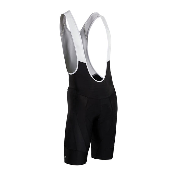 Sugoi RS Pro Bib Short - Steed Cycles