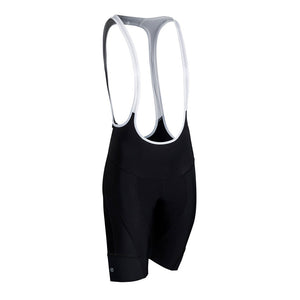 Sugoi RS Pro Bib Short Women's