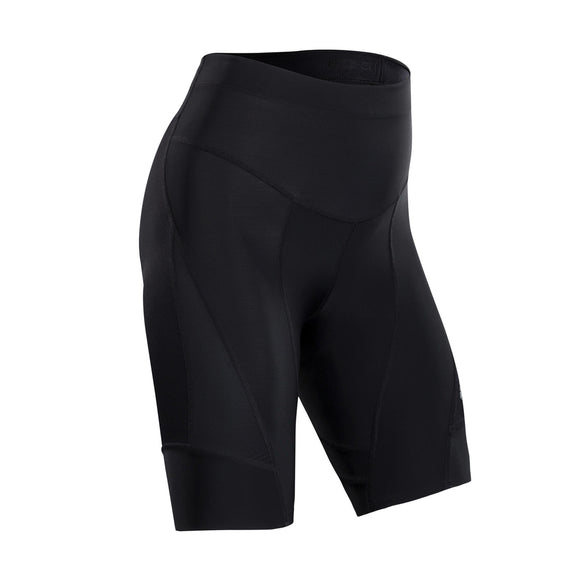 Sugoi RS Pro Short Women's