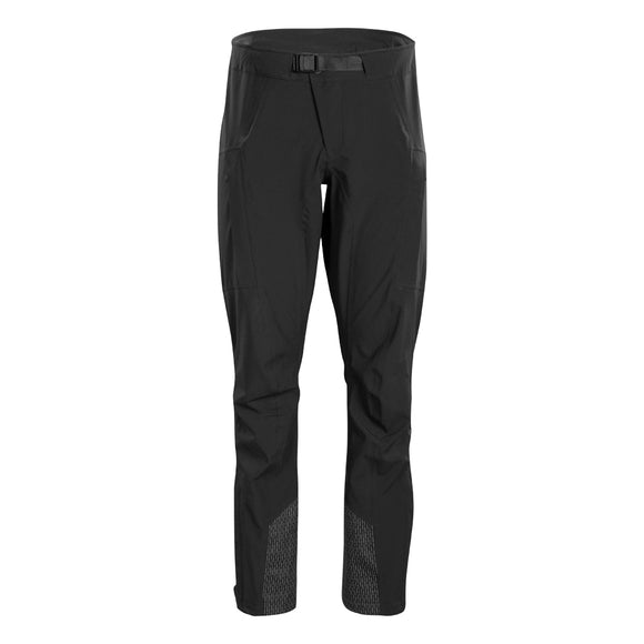 Sugoi Resistor Pant - Steed Cycles