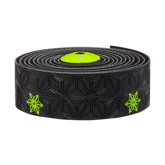 Supacaz Super Sticky Kush Galaxy Road Bar Tape - Steed Cycles