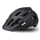 Specialized Tactic 3 MIPS Helmet