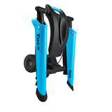 Tacx Boost Trainer - Steed Cycles