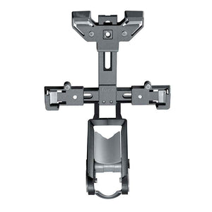 Tacx Handlebar Mount For Tablets - Steed Cycles