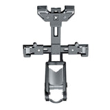 Tacx Handlebar Mount For Tablets