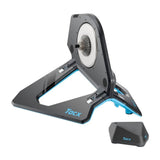 Tacx Neo 2T Smart Trainer - Steed Cycles