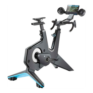 Tacx Neo Bike Smart Trainer - Steed Cycles