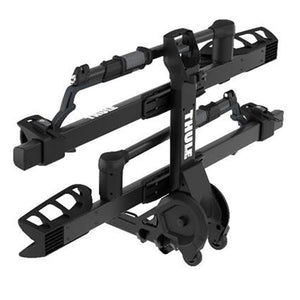 Thule T2 Pro XTR Hitch Mounted Bike Rack - Steed Cycles