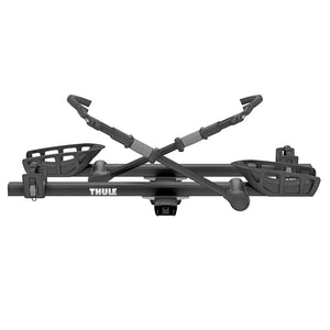 Thule T2 Pro XT Two Bike Add-On - Steed Cycles