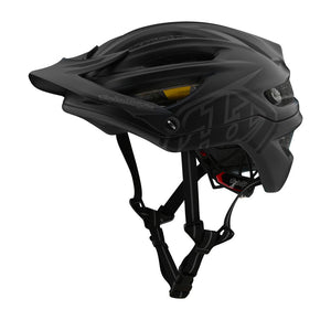 Troy Lee Designs A2 MIPS Decoy Helmet - Steed Cycles
