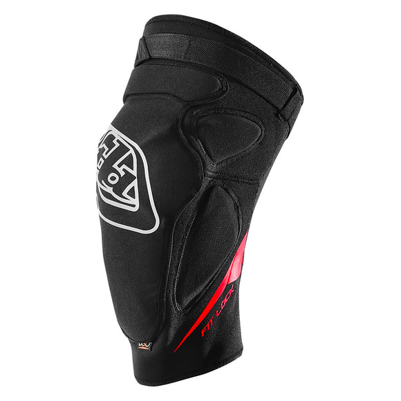 Troy Lee Designs Raid Knee Guard - Steed Cycles