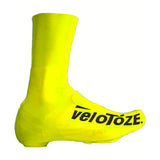 VeloToze Tall Shoe Cover - Steed Cycles