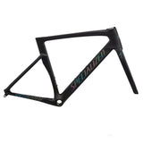 Specialized 2020 Venge Pro Disc Frameset - Steed Cycles