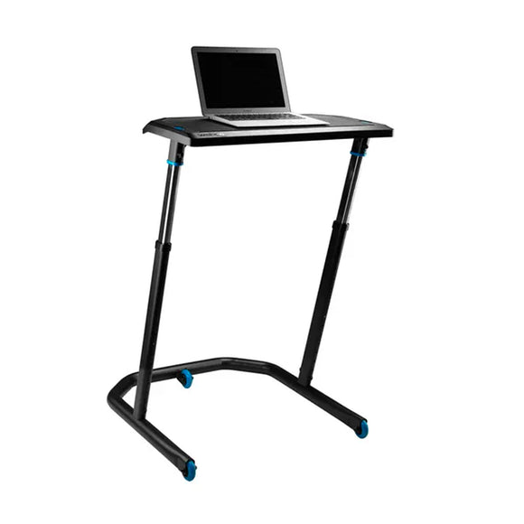Wahoo Kickr Indoor Cycling Desk - Steed Cycles
