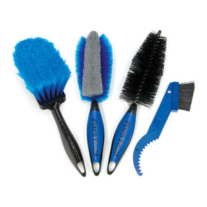 Park Tool BCB-4.2 Brush Kit - Steed Cycles