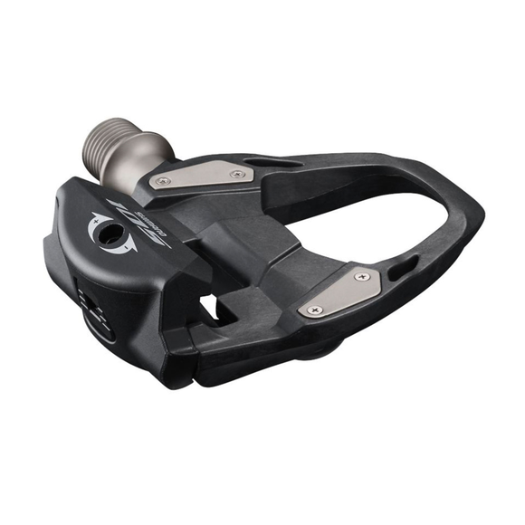 Shimano PD-R7000 105 Pedals - Steed Cycles