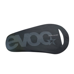 EVOC Chain Cover - Steed Cycles
