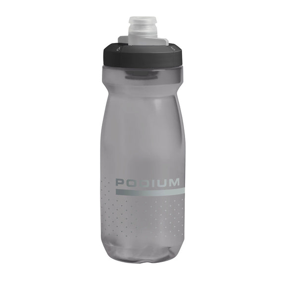 CamelBak Podium Bottle 21oz - Steed Cycles