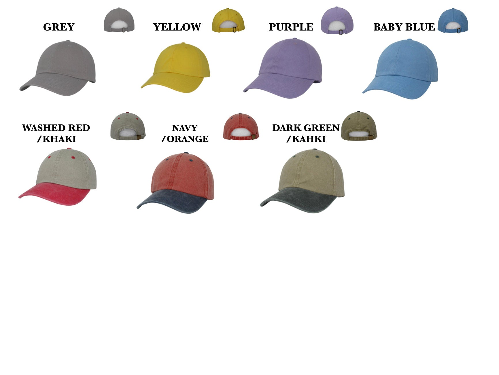 6bf4639a12187 ... Feminist Embroidered Cap Dad cap dad hat embroidered baseball cap  Feminist hat unisex cap