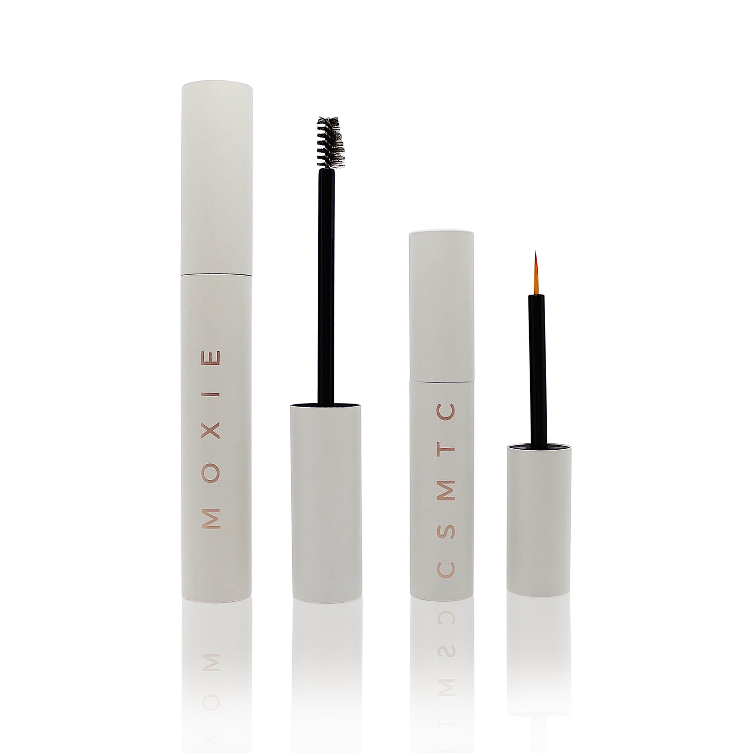 Lash + Brow Serum Combo Pack ($24 w/subscription *select at checkout, cancel anytime)