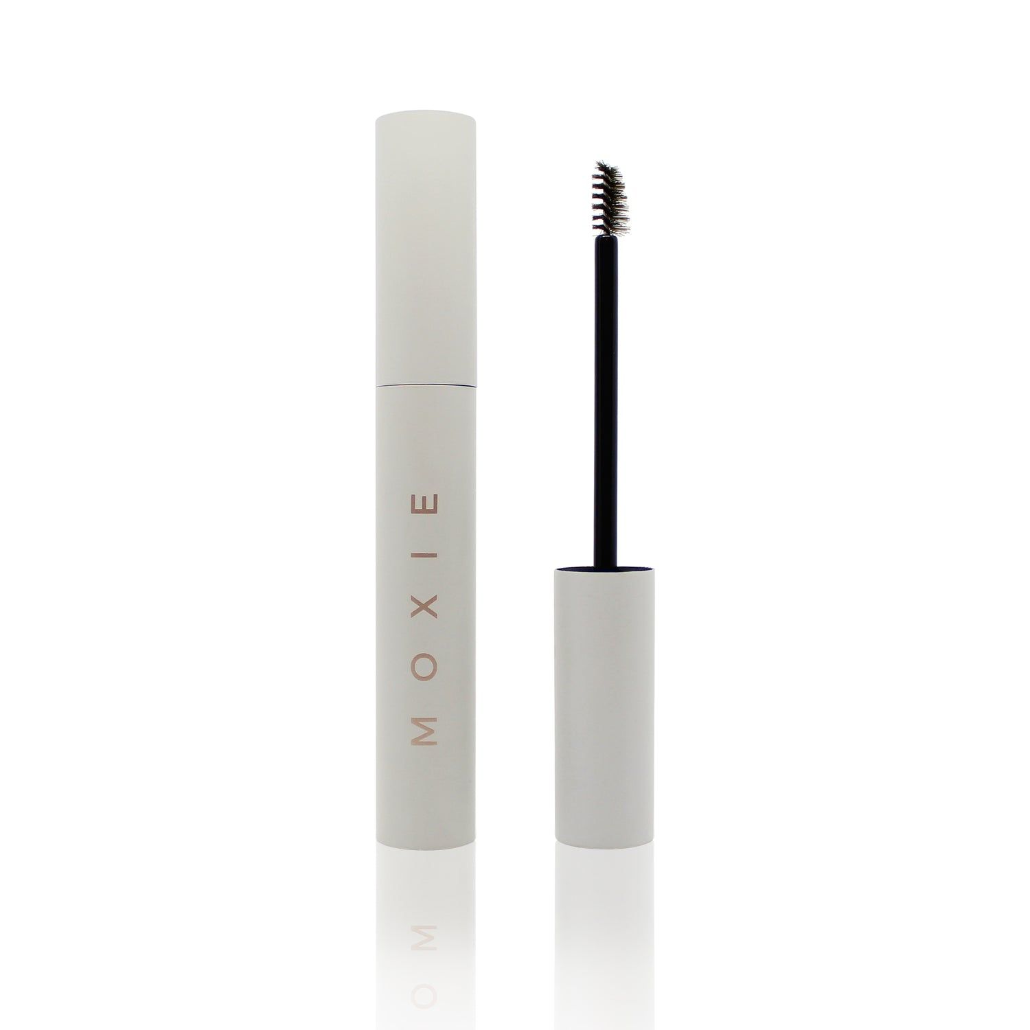 Brow Serum ($20 w/subscription *select at checkout, cancel anytime)