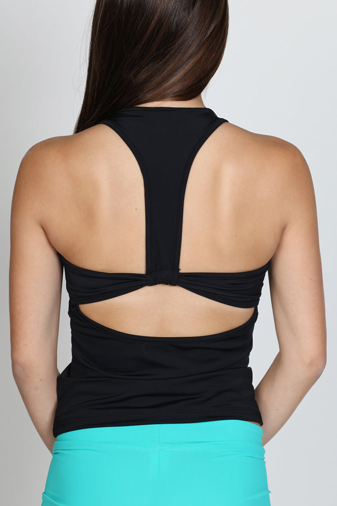 910- T back Cami Top
