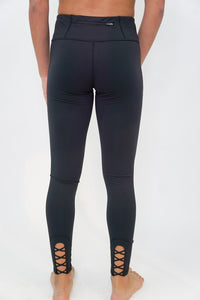LWH200- Alex Legging