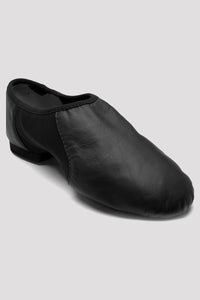 "Adult ""Neo-flex"" Slip-On Jazz Shoes"