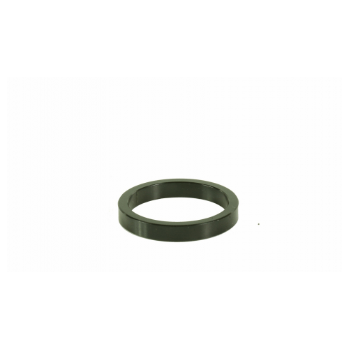 Headset Spacer 5mm - Black