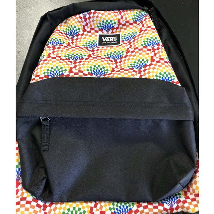 VANS | Pride Realm Backpack