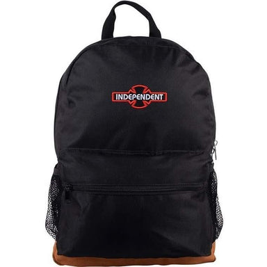 Independent | OGBC Backpack