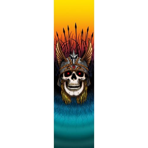 Powell Peralta - Andy Anderson Grip Tape - 2 Size Options