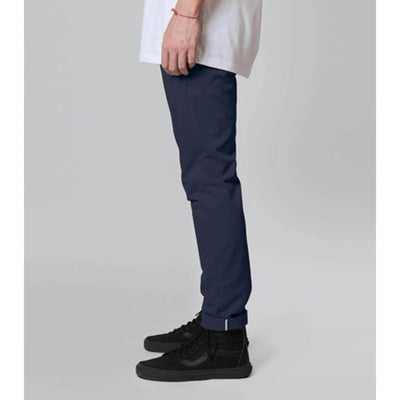 Dickies 811 Skinny Double Knee Pants
